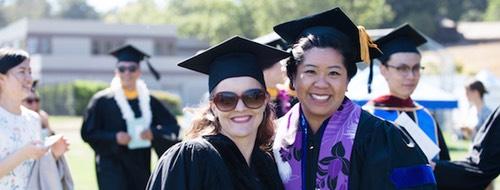 A 2015 UC Santa Cruz graduate